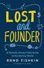 Lost and Founder - Rand Fishkin