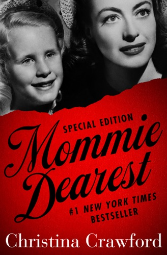 Mommie Dearest - Christina Crawford - Christina Crawford