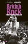 British Rock 1968-1972  Pop Rock Glam