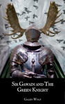 Sir Gawain And The Green Knight A LitRPG Novella