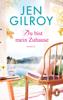 Jen Gilroy - Du bist mein Zuhause Grafik