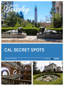 Cal Secret Spots