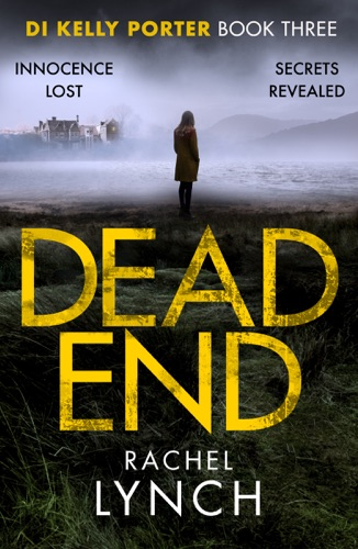 Rachel Lynch - Dead End