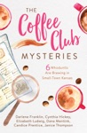 The Coffee Club Mysteries