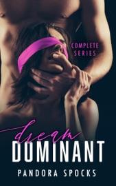 Dream Dominant - Complete Series PDF Download