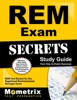 Study Notes for the REM Exam Study Guide: