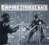 The Making Of The Empire Strikes Back Enhanced Edition
