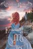 Charlene Raddon - Forever Mine  artwork