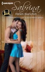 Casamento com o milionário grego