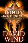 Trinity The Battle For Nevaeh