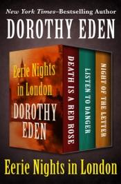 Download Eerie Nights in London