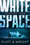 WhiteSpace Season One