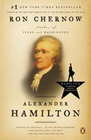 Alexander Hamilton ebook Download
