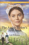The Amish Widows New Love
