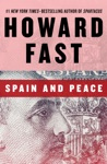 Spain And Peace