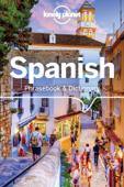 Spanish Phrasebook & Dictionary with audio