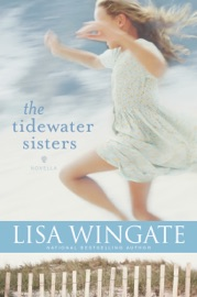 The Tidewater Sisters PDF Download