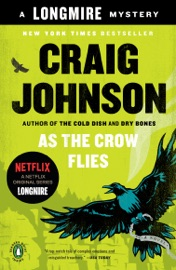 As the Crow Flies PDF Download