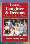 Love Laughter  Dreams