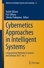 Cybernetics Approaches In Intelligent Systems