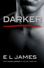 Darker PDF Download
