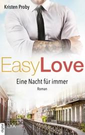 Easy Love - Eine Nacht für immer PDF Download