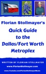 Florian Stollmayers Quick Guide To The DallasFt Worth Metroplex
