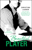Christina Lauren - Beautiful Player artwork