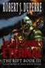 Death Springs Eternal (The Rift Book 3)
