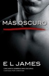 Ms Oscuro
