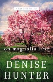 On Magnolia Lane PDF Download