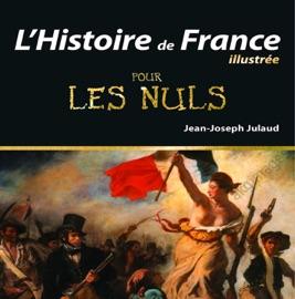 L Histoire De France Illustr E Pour Les Nuls 2 Me Dition