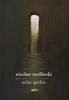 Wieslaw Mysliwski - Ucho Igielne artwork