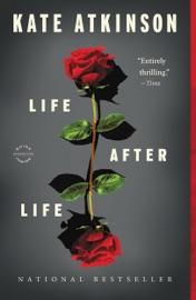 Life After Life PDF Download