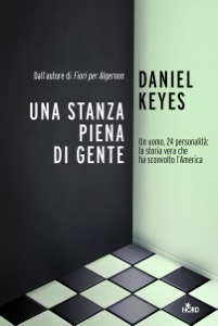 Una stanza piena di gente da Daniel Keyes