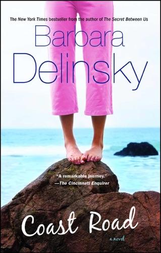 Barbara Delinsky - Coast Road