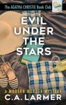 Evil Under The Stars The Agatha Christie Book Club 3