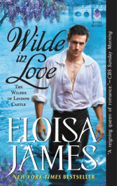 Wilde in Love PDF Download
