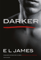 Download and Read Online Darker (versione italiana)