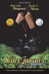 Sister JaguarS Journey