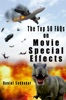The Top 50 FAQs On Movie Special Effects