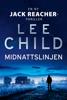 Lee Child - Midnattslinjen bild