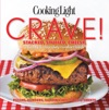 COOKING LIGHT Crave