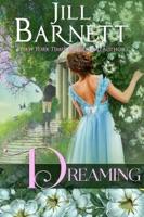 Dreaming (Regency Magic Book 2)