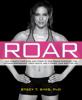 Stacy Sims & Selene Yeager - ROAR artwork