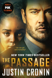 The Passage Ebook Download