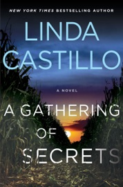 A Gathering of Secrets PDF Download