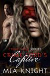 Crime Lord's Captive