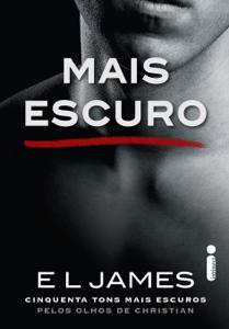 Mais Escuro (Grey Vol. 2) Book Cover