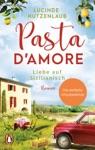 Pasta Damore - Liebe Auf Sizilianisch